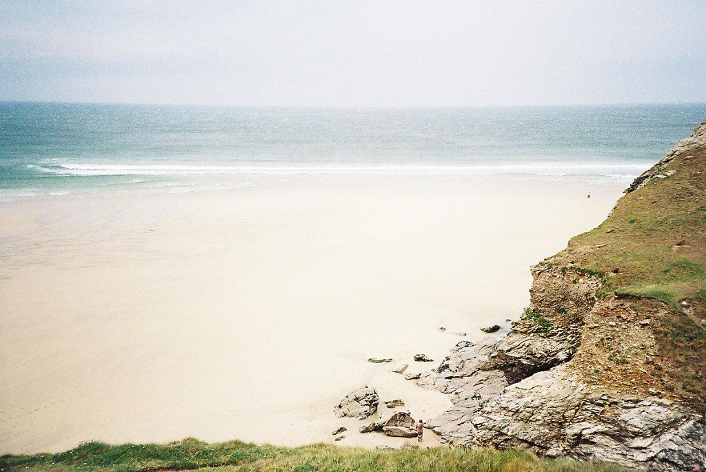 Cornwall-2011-11.jpg