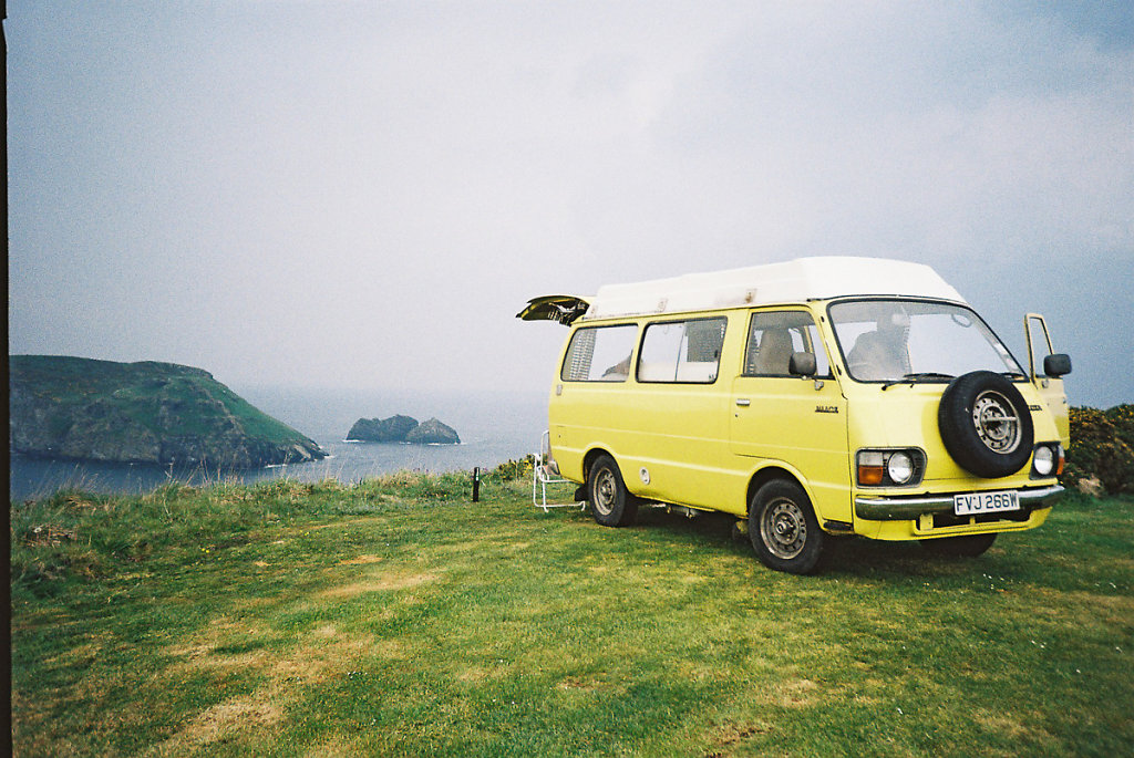 Cornwall-2011-4.jpg