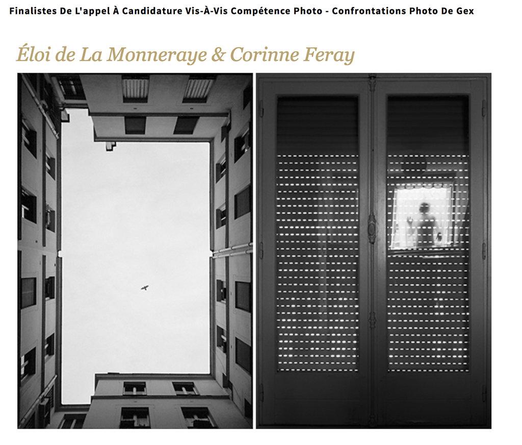 Capture-decran-2017-02-14-a-165508.jpg