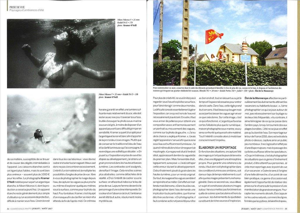 page-3.JPG