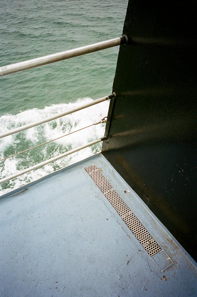 0024-24A.jpg