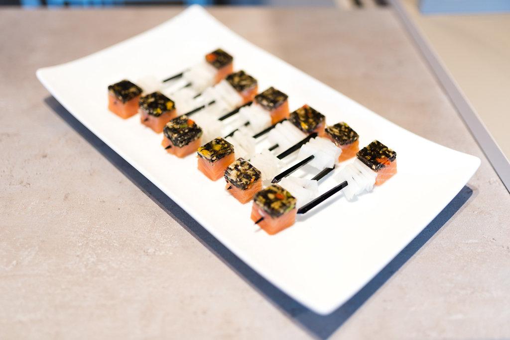 eloidlm-catering-29.jpg
