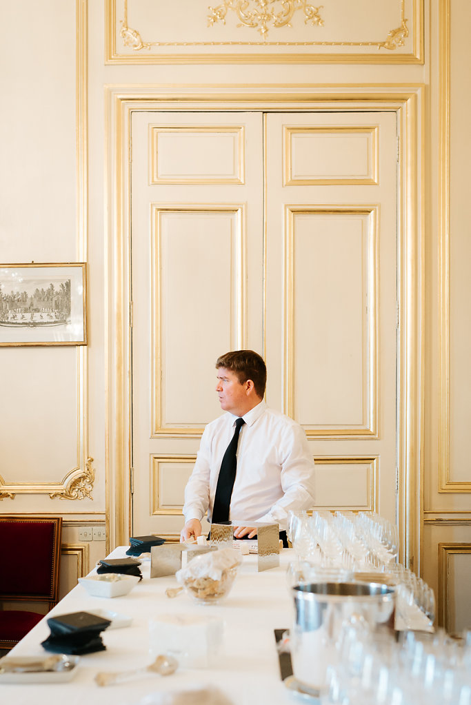 Ministre-celoidlm-11.jpg