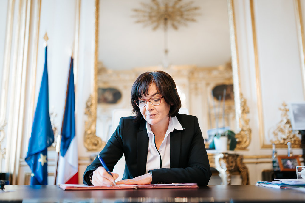 Ministre-celoidlm-20.jpg